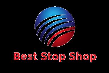 beststopshop