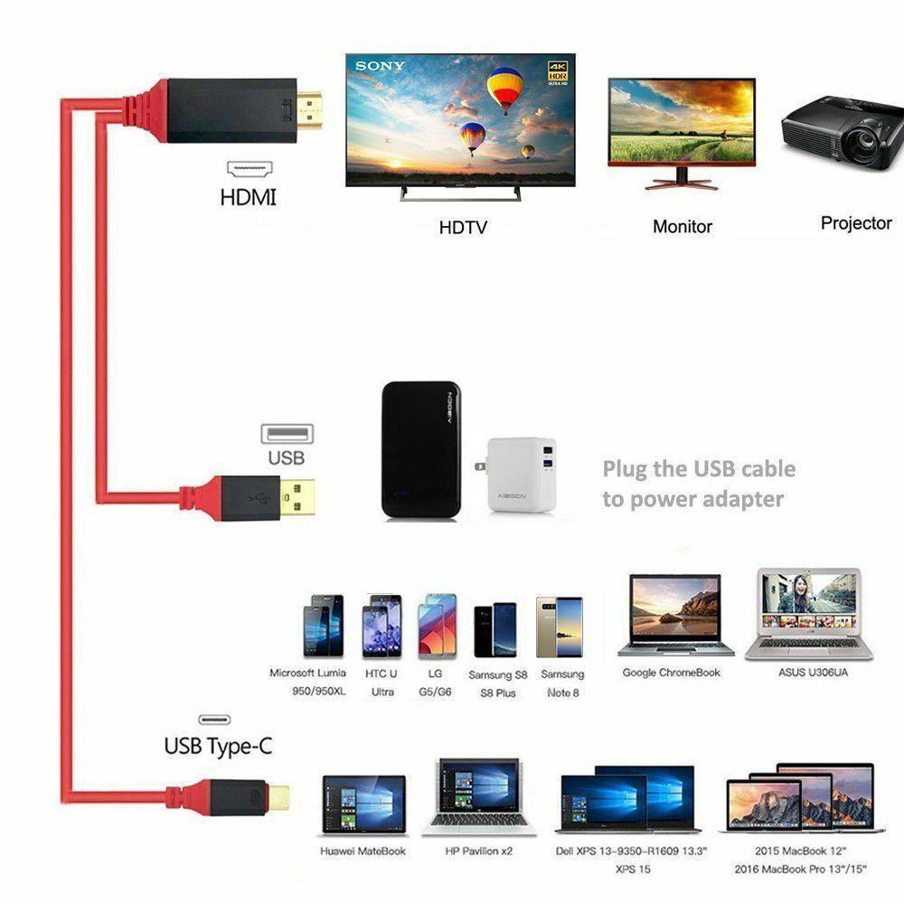 type-c-to-hdmi-cable.-4_xgvvxmpufdkvqrze.jpg