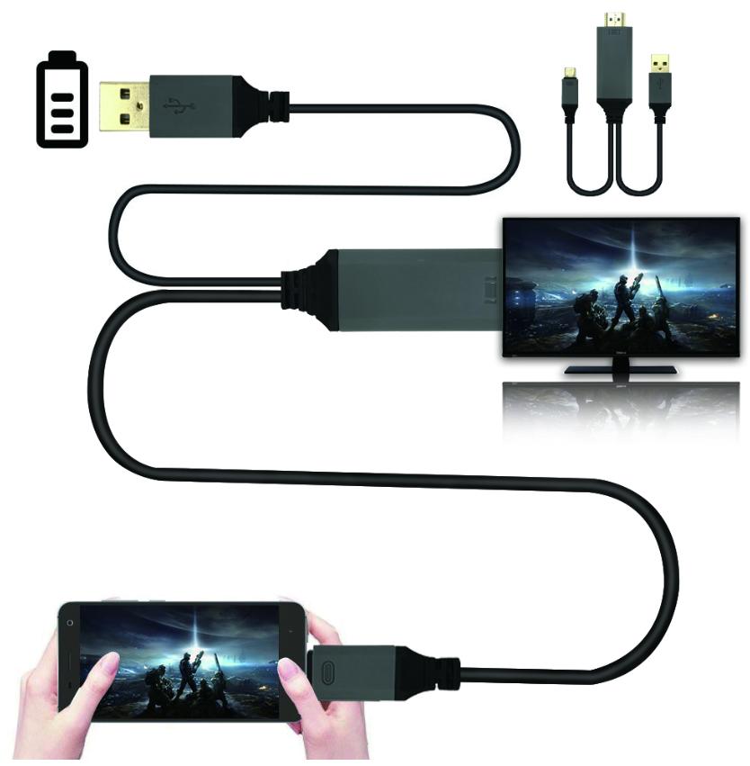 type-c-to-hdmi-cable.-9_6kjt8daufqtmwqnr.png